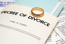 Call Currier Appraisal Services LLC to discuss valuations regarding Travis divorces